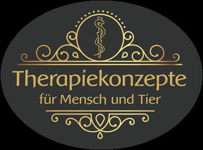 logo-therapiekonzepte