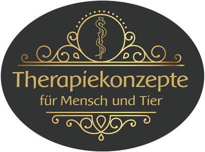 logo-therapiekonzepte